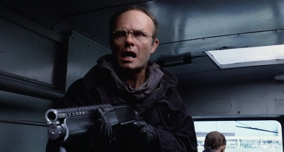 Kurtwood Smith Robocop Kurtwood Smith - Internet Movie Firearms Database - Guns in Movies, TV ...