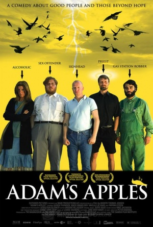 Adams Apples Cover.jpeg
