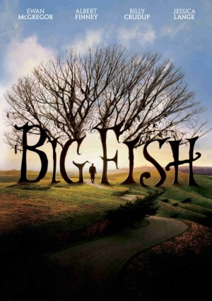 BigFish poster.jpg