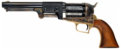 Image result for Colt Dragoon