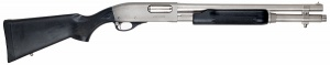 Remington870MarineMagnum.jpg