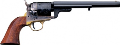 colt 1851 navy internet movie firearms database guns in movies