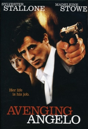 Avenging Angelo-DVD.jpg