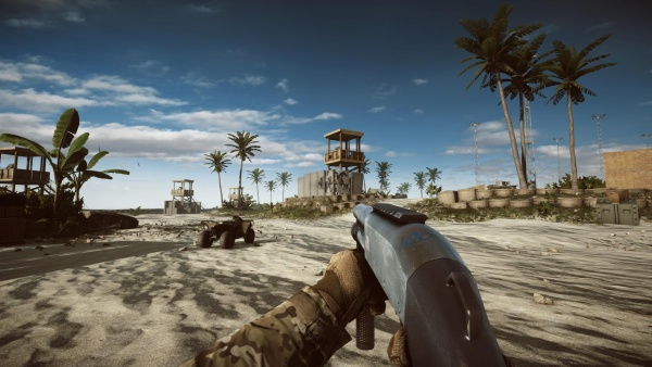 Bf4 hd Serbu Super Shorty holding.jpg
