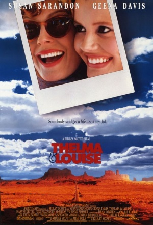 Thelma and louise poster.jpg