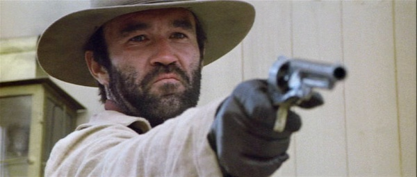 pale rider internet movie firearms database guns in movies tv