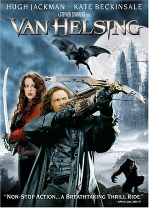van helsing internet movie firearms database guns in