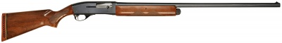 Remington 11-48.jpg