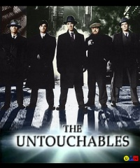 The-UnTouchables-1993.jpg