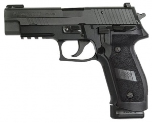P226 SCT shopped.jpg