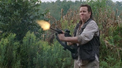josh mcdermitt interview