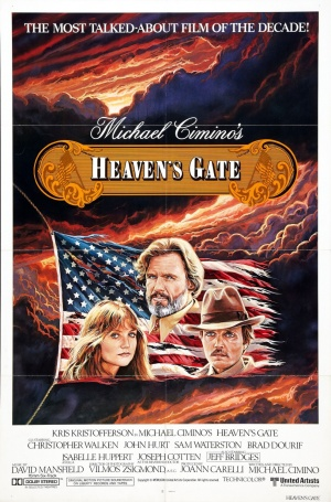 Heavens Gate-DVD.jpg