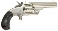S&W Model 1 and a half.jpg