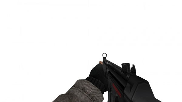 CoF MP5 holding.jpg