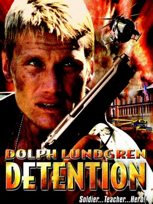 Detention Poster.jpg