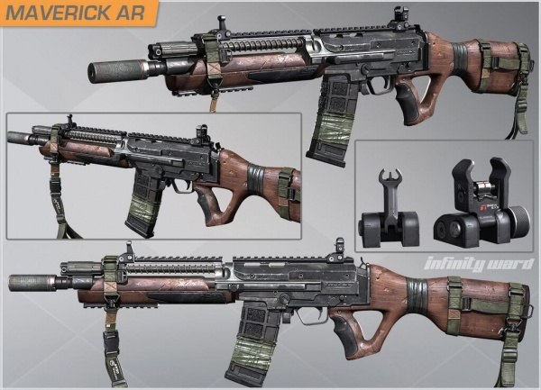 Talk call of duty ghosts internet movie firearms database guns in