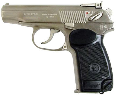 Makarov pm related keywords amp suggestions makarov pm long tail