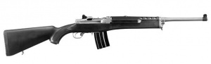 Ruger Mini-14 black.jpg