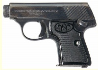 Walther Model 2.jpg