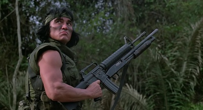 sonny landham 2015sonny landham height, sonny landham interview, sonny landham, sonny landham laugh, sonny landham imdb, sonny landham 2015, sonny landham lock up, sonny landham net worth, sonny landham wikipedia, sonny landham biografia, sonny landham the warriors, sonny landham photos, sonny landham bodyguard, sonny landham racial slur, sonny landham the last stand
