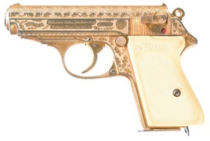 Walther ppk rzm.jpg