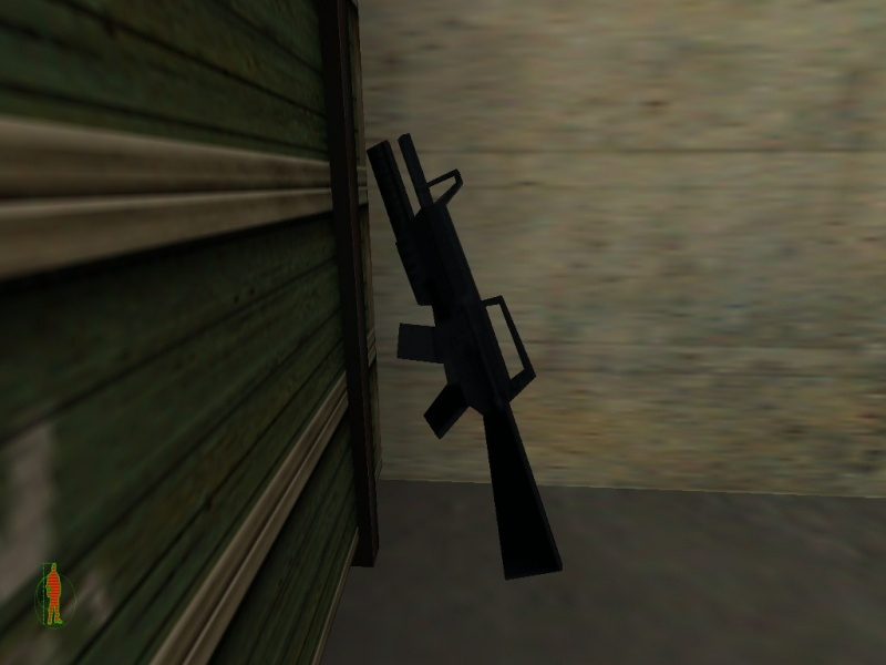 File:M16 A2 world.jpg