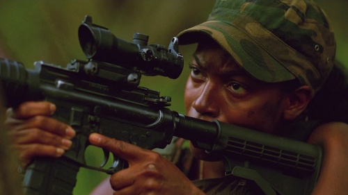 Strike Back S04E01 037.jpg
