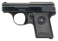 Walther model 9.jpg