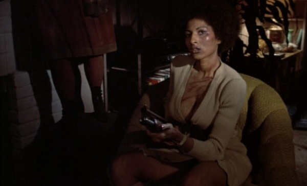coffy - internet movie firearms database