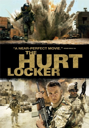 Hurt Locker DVD.jpg
