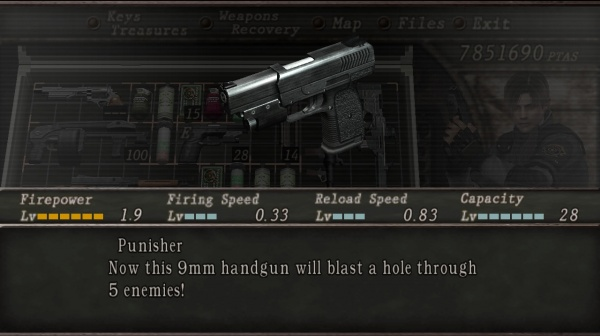 RE4punisherleft.jpg