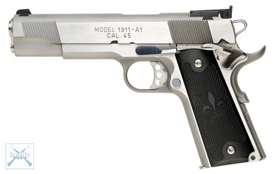 SpringfieldM1911A1Loaded.jpg