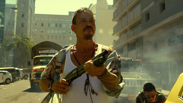 Strike Back S04E02 127.jpg