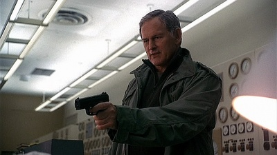 victor garber internet movie firearms database guns in