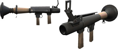 Team fortress 2 internet movie firearms database guns in movies the cartoonish rocket launcher from team fortress 2 malvernweather