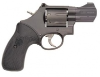 Smith & Wesson Model 386.jpg