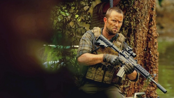 Strike Back S04E01 032.jpg