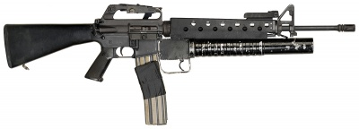 M16A1M203ScarfaceCombo.jpg
