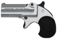Kimar Derringer Chrome.jpg