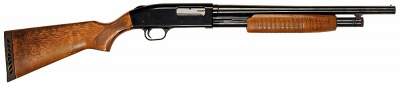 Mossberg500AT.jpg