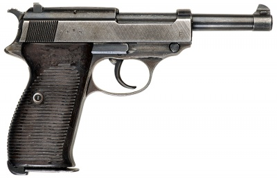 WaltherP38 DirtyHarry.jpg