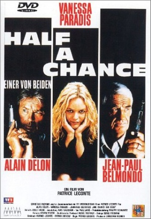 HalfAChance Cover.jpg