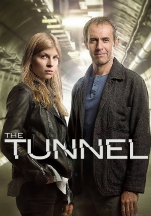 The Tunnel poster.jpg
