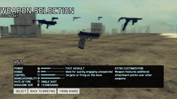 Ghost recon future soldier full game download