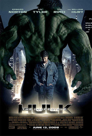 Incredible-Hulk-poster.jpg