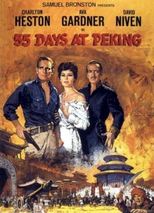 55-Days-at-Peking.jpg