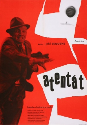 Atentát-movie poster.jpg