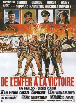 From Hell to Victory French Poster.jpg