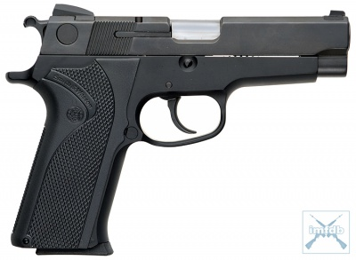 Smith-&-Wesson-910.jpg